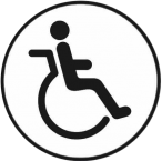 Disability Information