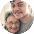 Information for the Elderly thumbnail